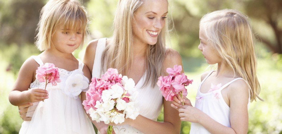 WebPics – Die App für alle Hochzeitsgäste