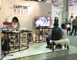 hochzeitsmesse-hochzeitsvideo-happydaymovie