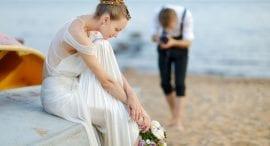 Verdrängt die Videoreportage die Hochzeitsreportage?