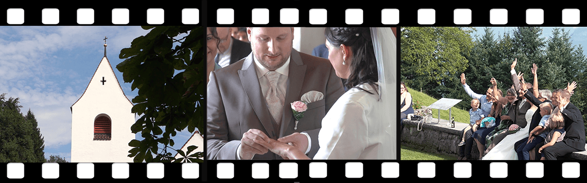 hochzeitsreportage-hochzeitsfilmer-happy-day-movie