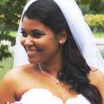 Braut Jessica Schweiz