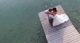Hochzeitslocation am Hallwilersee