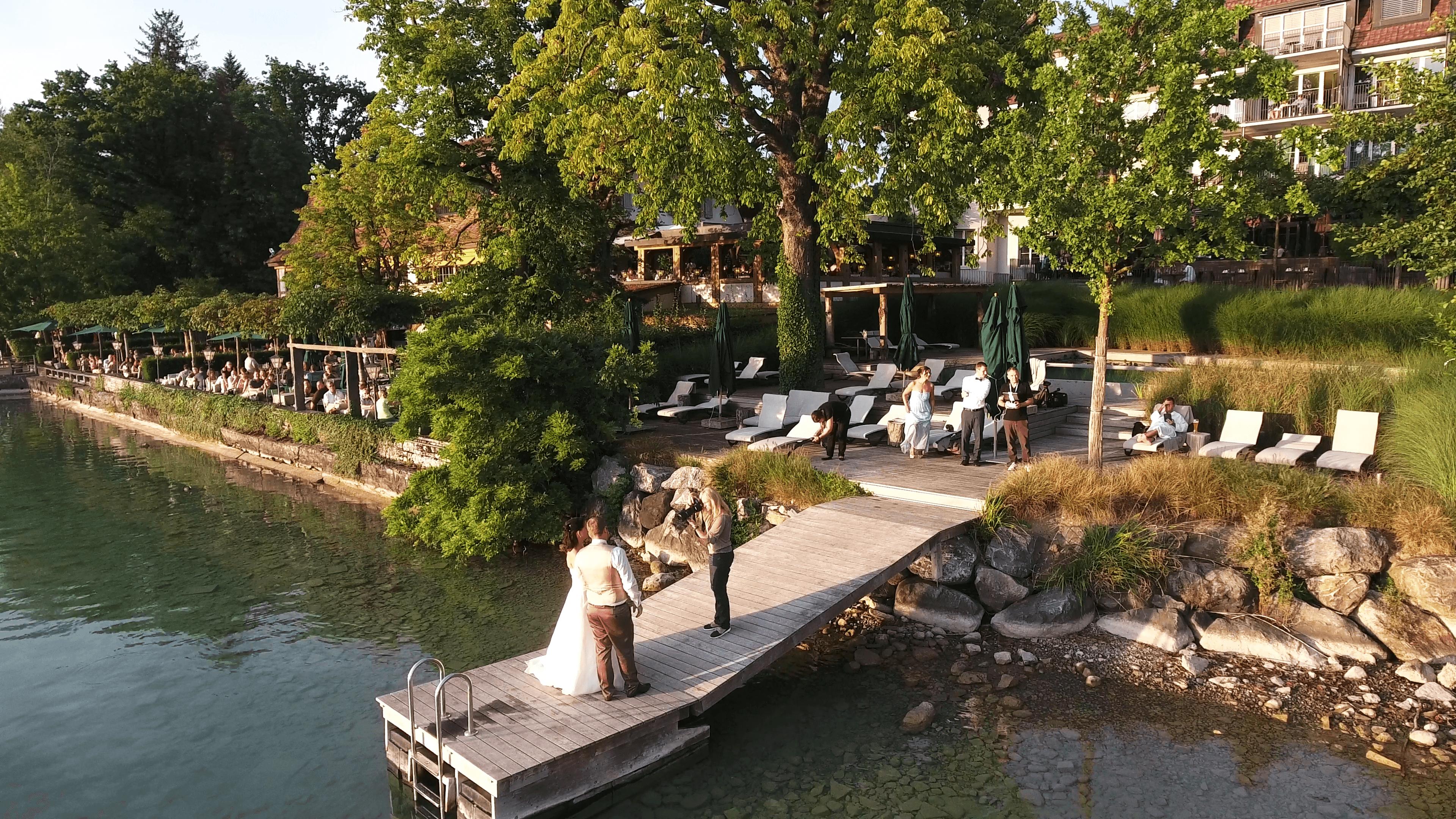 Hochzeitslocation-am-Hallwilersee-Seerose