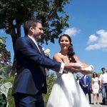 Happy-Day-Movie-Referenz-Severine-Markus-Hochzeitsfilm