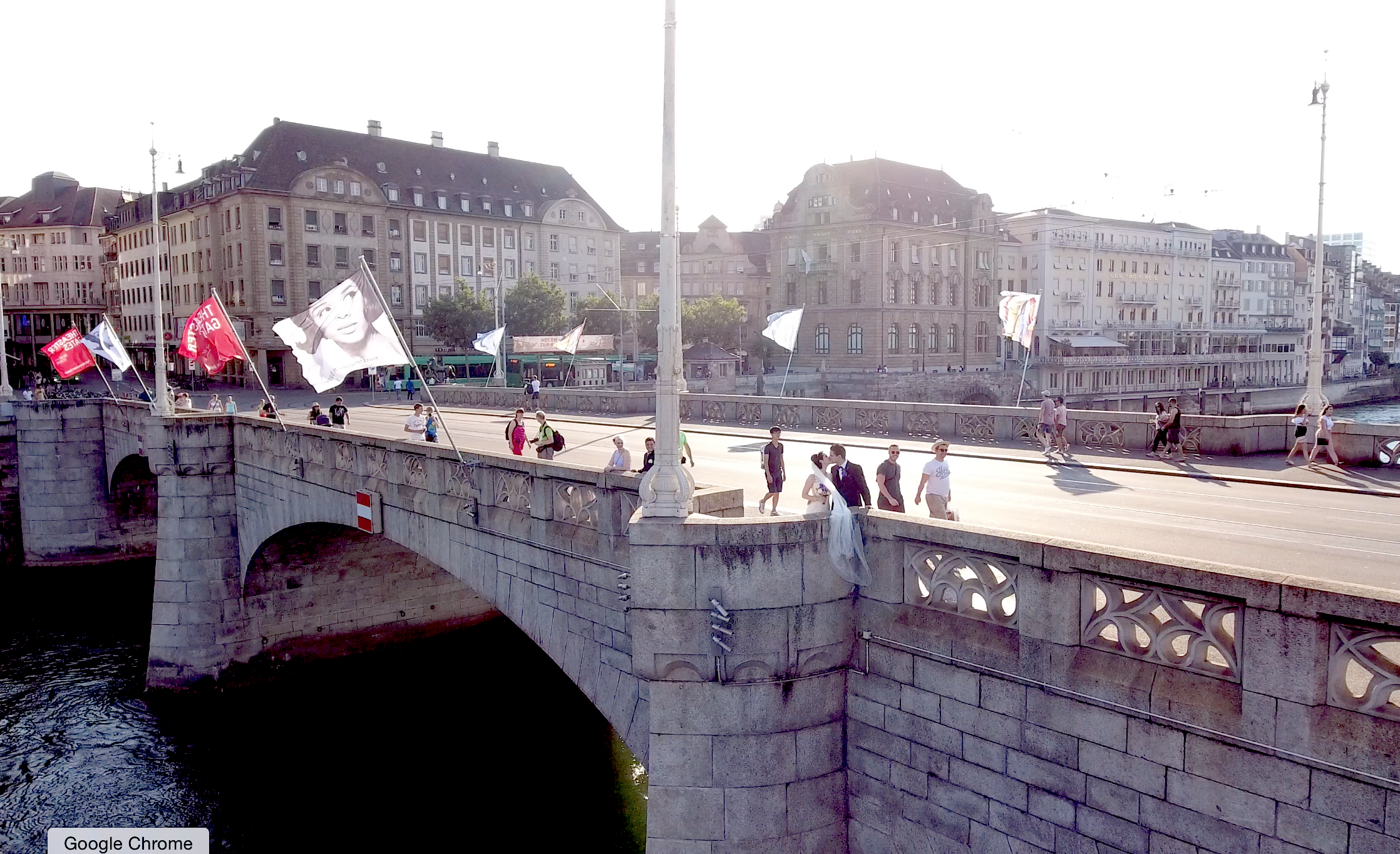 Highlight-video-mittlere-Bruecke-Basel