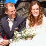 Referenz Hochzeitsfilm Roland & Damaris